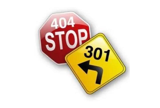 Tool per verificare redirect 301